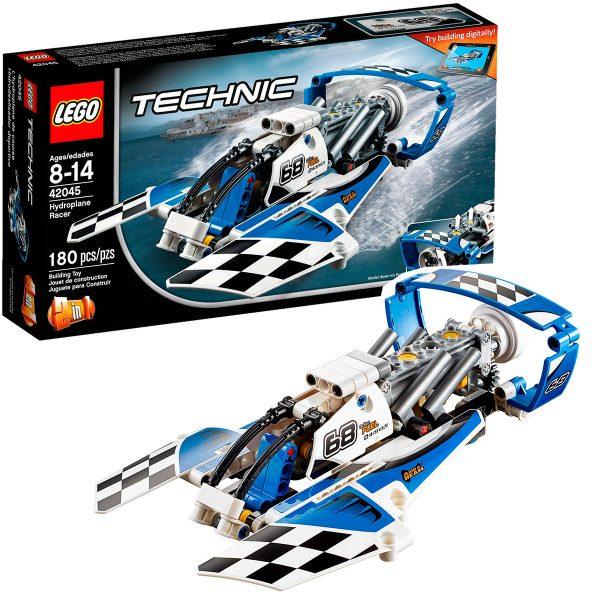 2619_lego-technic-42045-gonochnyy-gidropl