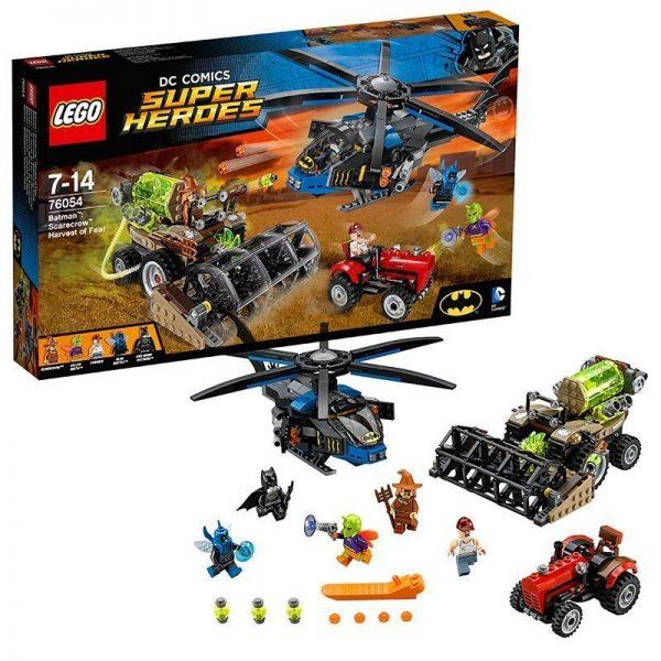 3296_lego-super-heroes-betmen-zhatva-str