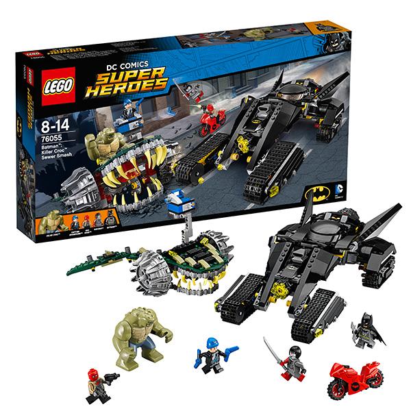 3302_lego-super-heroes-betmen-ubiytsa-kr