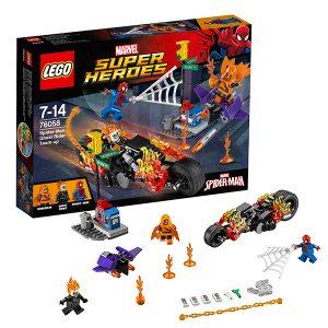 3312_lego-super-heroes-chelovek-pauk-soyu