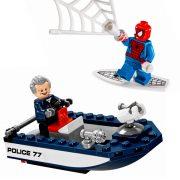 3321_lego-super-heroes-chelovek-pauk-v-lo