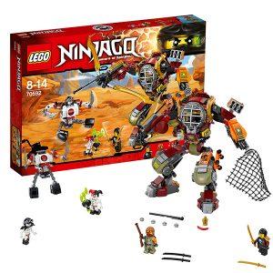 3414_lego-ninjago-robot-spasatel-70592