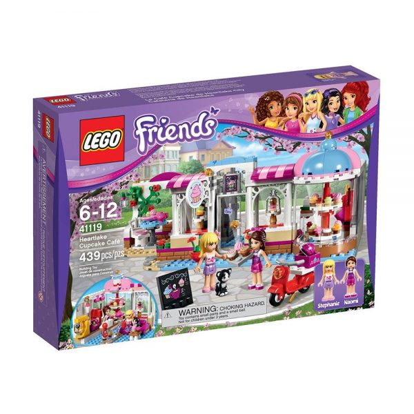 74552_xto00185200000312_1_lego-friends-41119-heartlake-cupcake-cafe