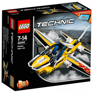 lego_42044_box1_in_1488