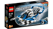 lego_42045_box1_in_1488