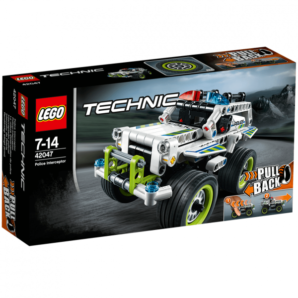 lego_42047_box1_in_1488