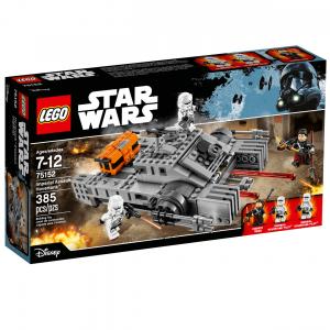 lego_75152_box1_v39_1488