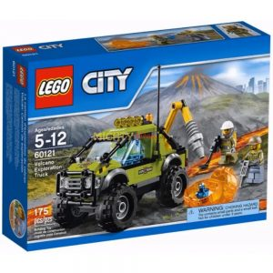 lego-city-60121-volcano-exploration-truck