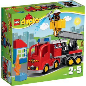 lego_10592_box1_in_1488
