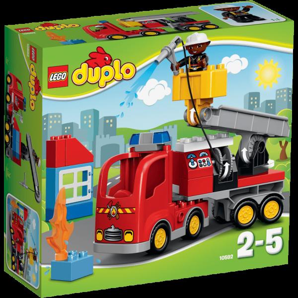 lego_10592_box1_in_1488