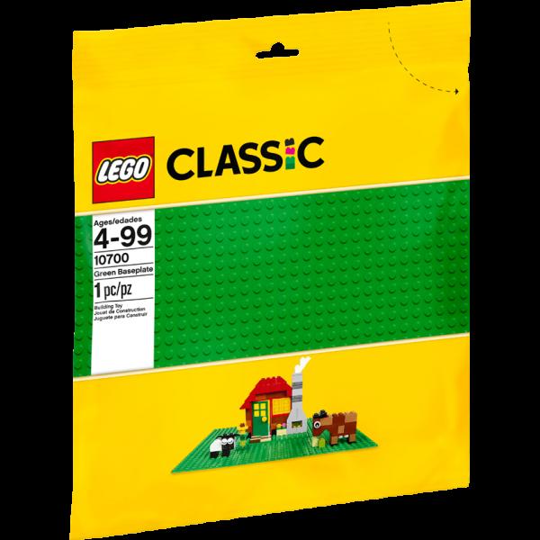 lego_10700_box1_na_1488