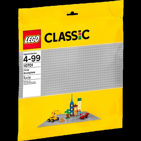lego_10701_box1_na_1488