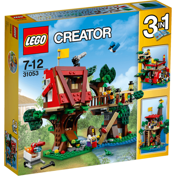 lego_31053_box1_in_1488