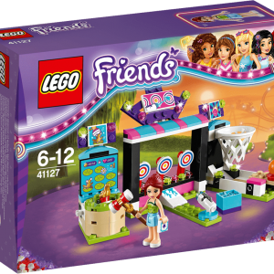 lego_41127_box1_in_1488