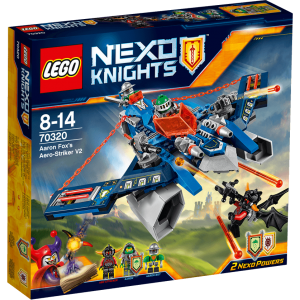 lego_70320_box1_in_1488