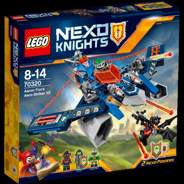 lego_70320_box1_in_1488