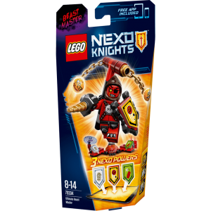 lego_70334_box1_in_1488