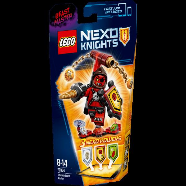 lego_70334_box1_in_1488