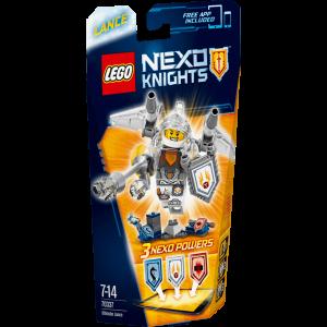 lego_70337_box1_v29_1488