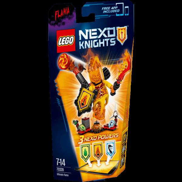 lego_70339_box1_v29_1488