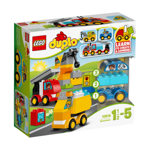 lego_10816_box1_in_1488