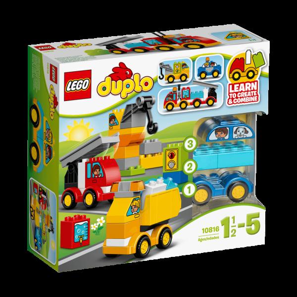 lego_10816_box1_in_1488