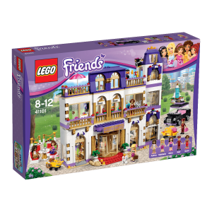 lego_41101_box1_in_1488