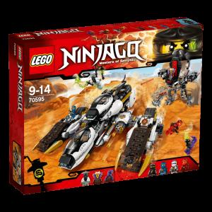lego_70595_box1_in_1488