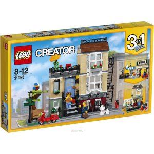 31065-100