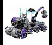 70352-6