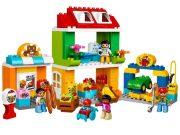 lego-10836-Neighborhood-b84e6154-imm37804-l