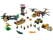 lego-60162-Jungle-2